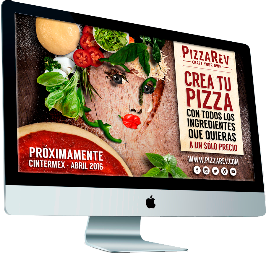 PIZZA-REV-WEB-DOSB-OK