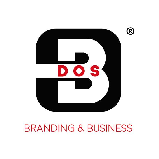 logo-dosb-blanco